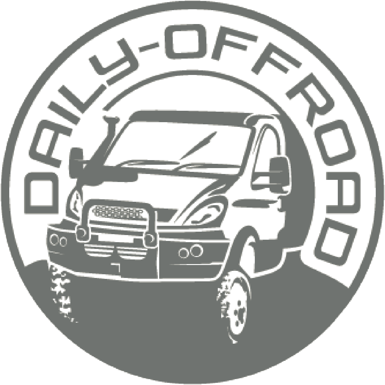 Daily-Offroad